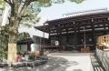 鴨川と本能寺 (7)