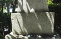 高木神社 (5)