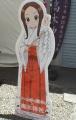 高木神社 (6)