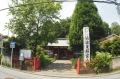 仙波東照宮 (1)