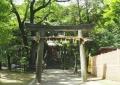 仙波東照宮 (2)