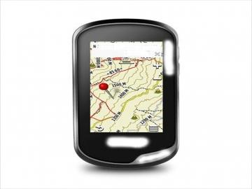 GPS_R.jpg