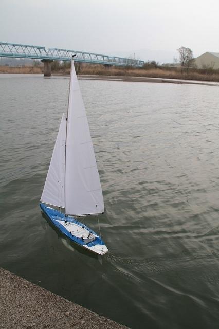 ヨット20180430p2