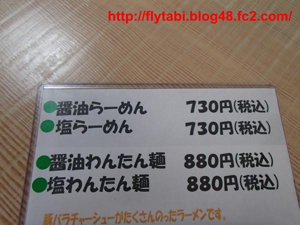 P4071284-S.jpg