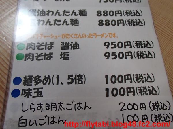 P4071285-S.jpg
