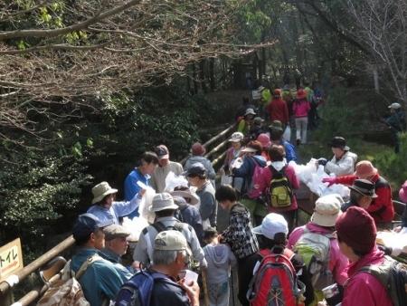 小岱山山開き 2018-03-25 059