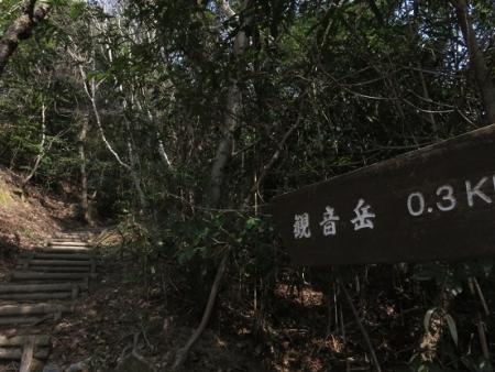 小岱山山開き 2018-03-25 075