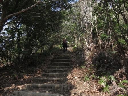 小岱山山開き 2018-03-25 069