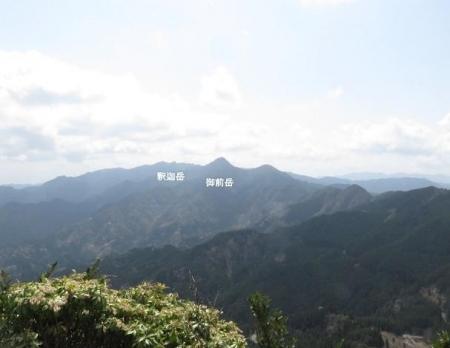 石割岳2017041814323963es