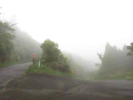 霧の天山 1980-01-01 074