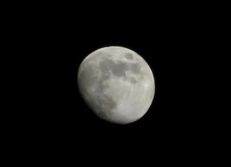 月と木星 2018-05-26 035
