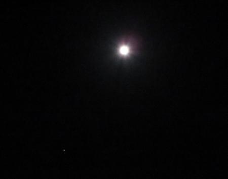 月と木星 2018-05-26 036