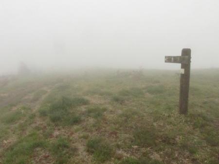 霧の天山 1980-01-01 146