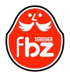 FOOTBOZE U-12