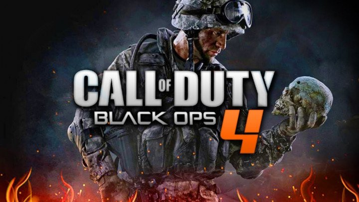 CoDBO42018年版CoDは『Black Ops 4』、舞台は現代でブーストジャンプ無し、Switch版も発売