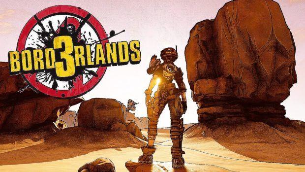 Borderlands-3-620x349.jpg