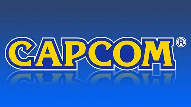 Capcom-Splash-Image11.jpg