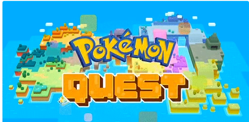 PokeQuest-FI.png