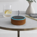 180403_Amazon Echo Dot