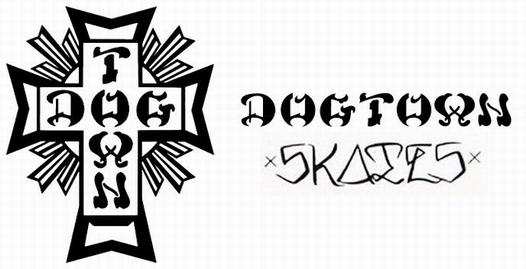 logo 526x269
