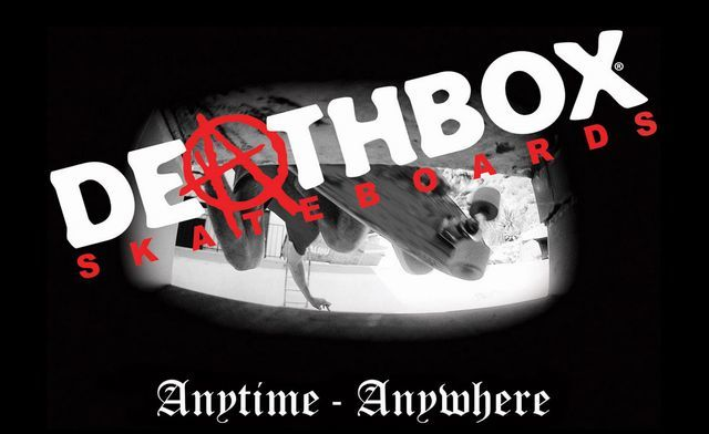 DEATHBOX_HOME_LOGO 640x392