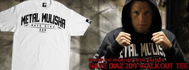 MM Nate Diaz 640x238