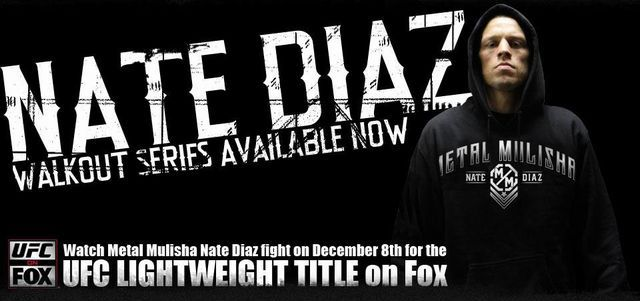 MM Nate Diaz640x301