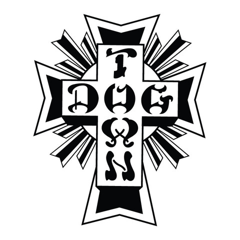 Dogtown-Cross-Logo-800x800_767458b1-1115-4980-96d9-56f84f89df23_large.jpg