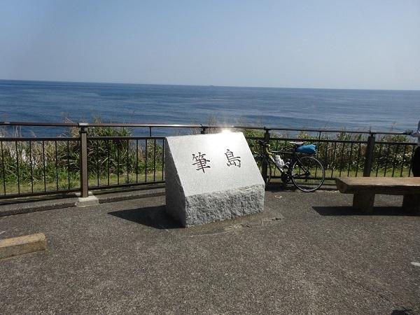 180331大島その2 (5)