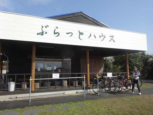 180331大島その3 (5)