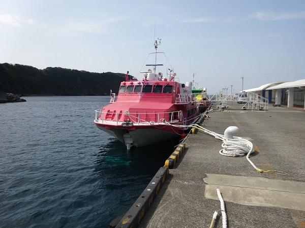 180401大島 (10)