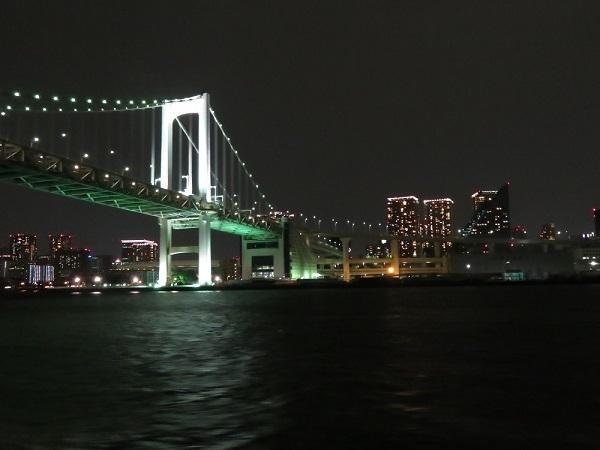 180401大島 (17)