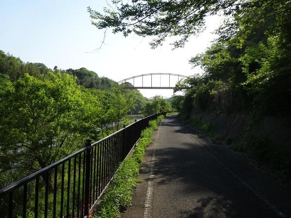 20180422印旛沼付近 (6)