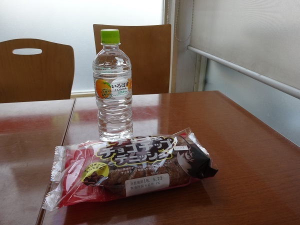 20180422印旛沼付近 (7)