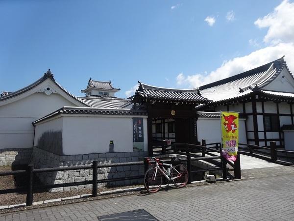 180519渡良瀬遊水地 (6)