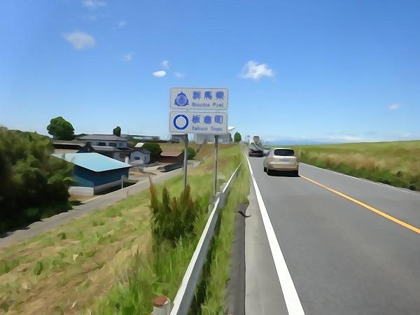 180519渡良瀬遊水地 (12)