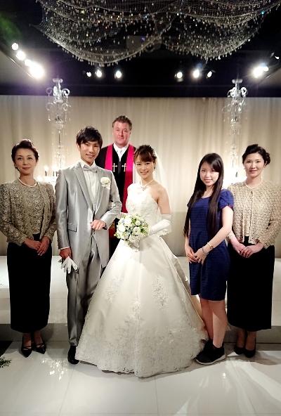chihiro_the_2nd_2018GW1