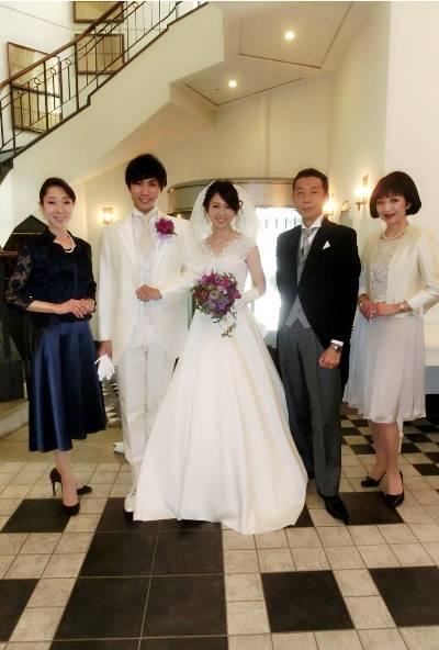 chihiro_m201805033.jpg