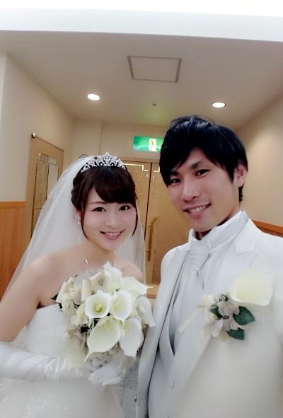 chihiro_the_2nd_2018GW2.jpg