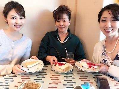 chihiro_the_2nd_2018GW5.jpg