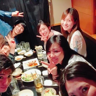 chihiro_the_2nd_2018GW6.jpg