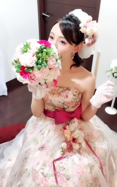 hitomi_t20180422yokohama5.jpeg
