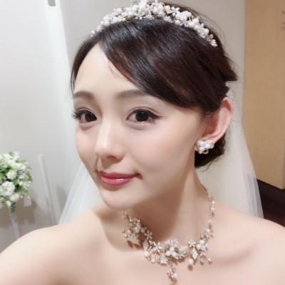 hitomi_t20180422yokohama7.jpg