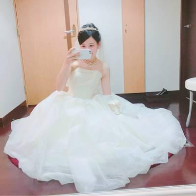 kana_f2018march3.jpg