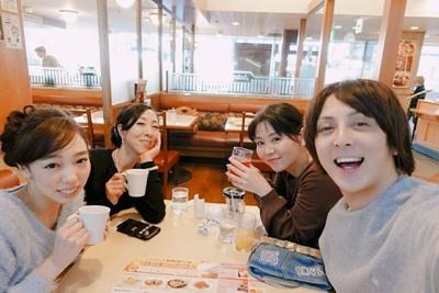 mai20180106yokohama1.jpg