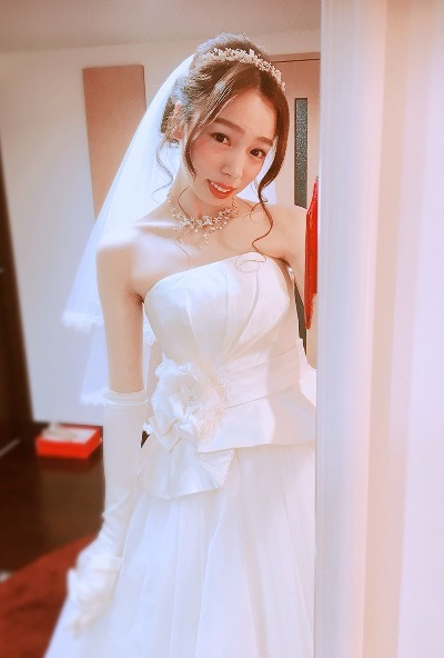 mai20180407yokohama3.jpg