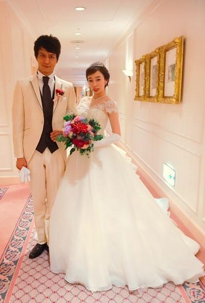 mai_chiharada20180504shinbashi.jpg