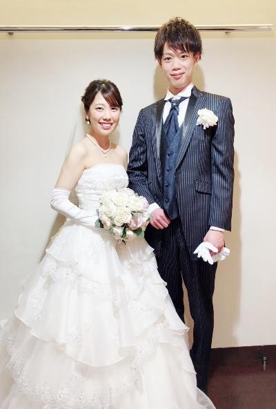 manami20180414yokohama.jpg