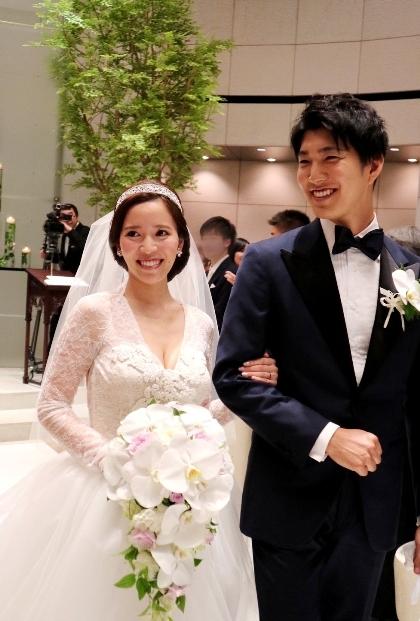 misaki_happy_wedding_1.jpg