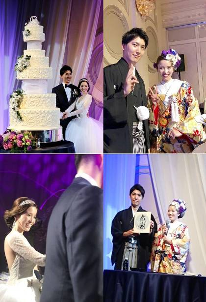 misaki_happy_wedding_2.jpg